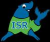 ISR Large